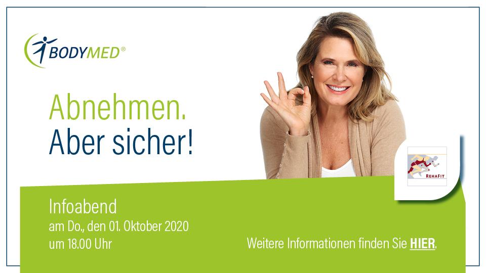 Bodymed-Infoveranstaltung-Oktober-Slide-960x540-04092020