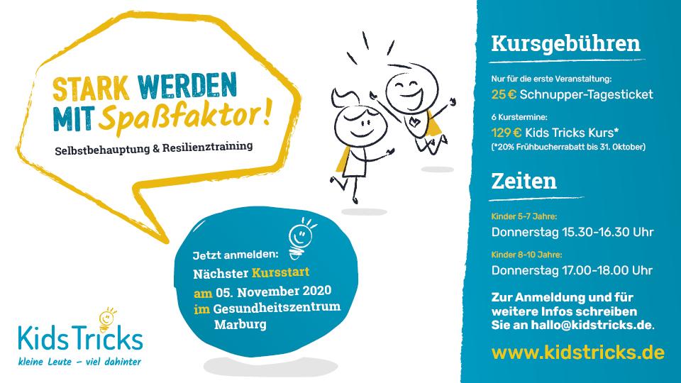Kidstricks_Web-Slide_960x540_November_2020
