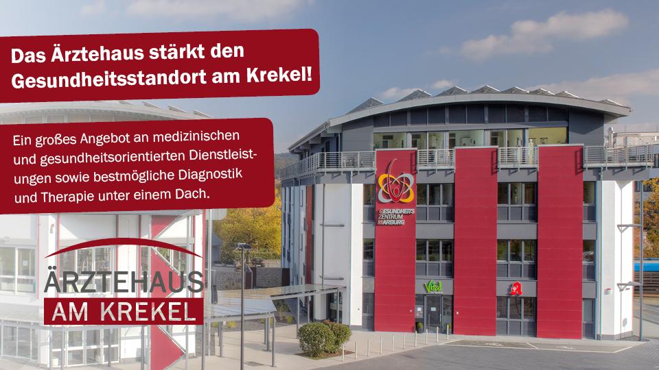Slider_Homepage_Aerztehaus_960x540_022017