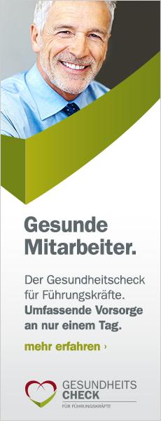 MMVZ_Gesundheitscheck_230x600