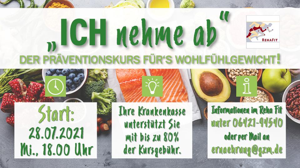 Ich-nehme-ab-PopUp-Juli-2021