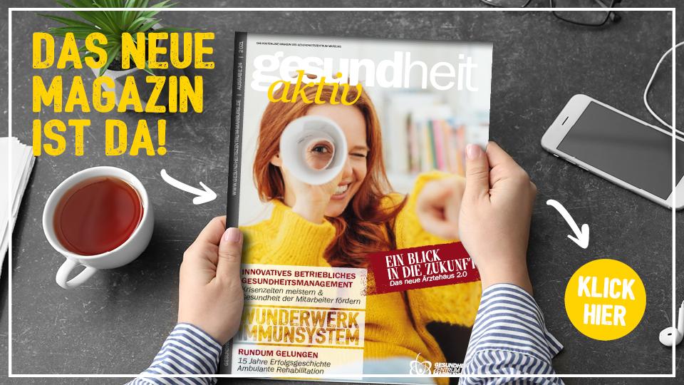Webside-Slider-960x540-2021-Magazin