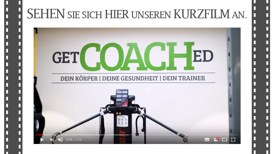 GetCoached_Film_960x540_131217