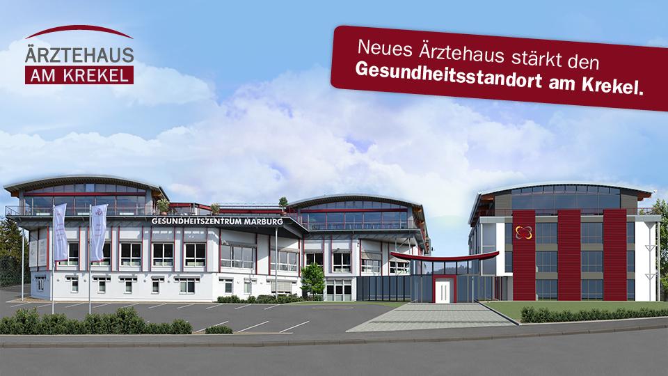 gzm_webseite_slider_aerztehaus_cwx_240315-5