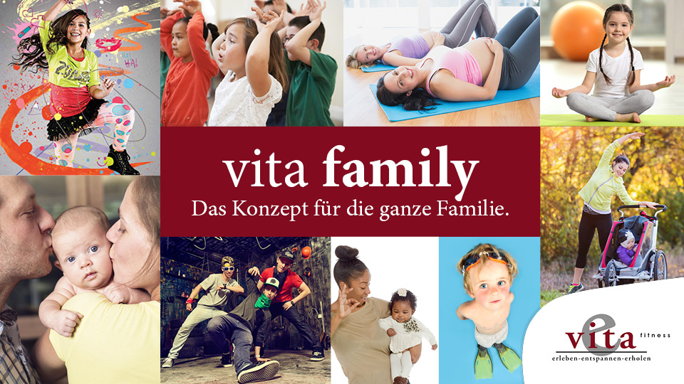 vita-family_Homepage-Slide_960x540_JW_06_16