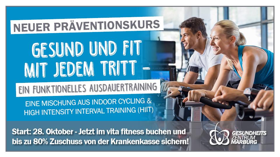 Prävention-Gesund-und-fit-960x540_102020-V2
