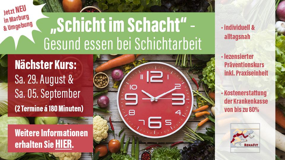 Reha-Fit_Ernaehrung_Schicht-im-Schacht_Slides_960x540_Juli-2020