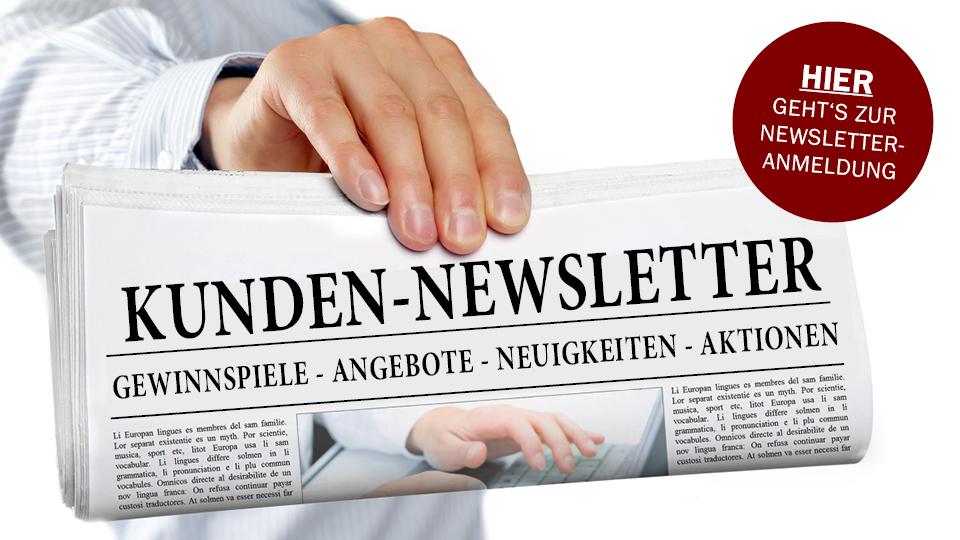 Kunden_Newsletter_960x540