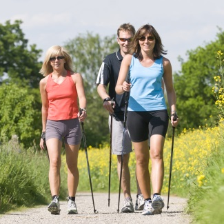 NordicWalking 325x325