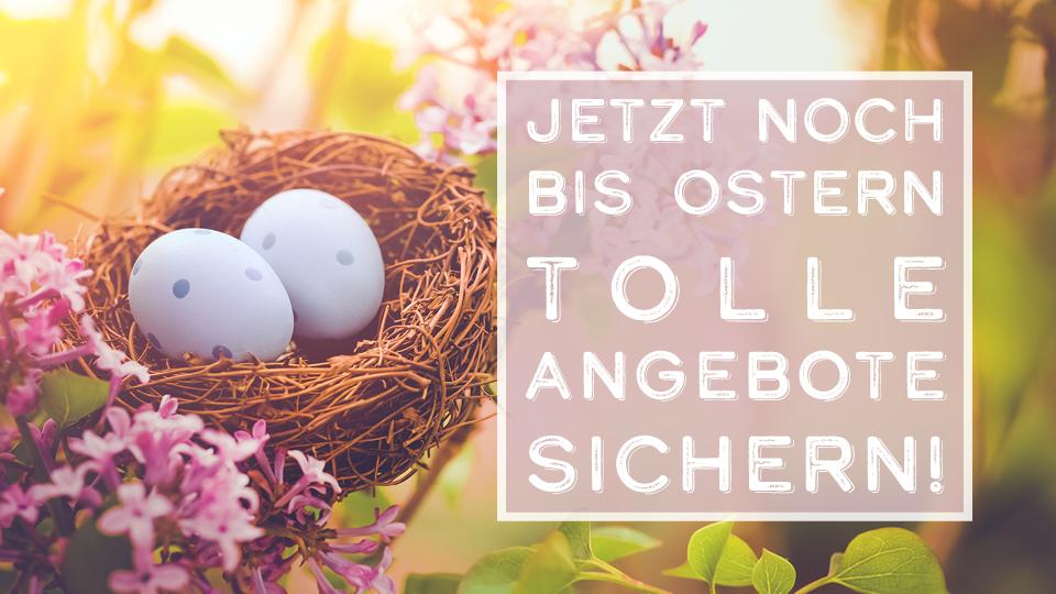 PopUp_960x540_April_03_17
