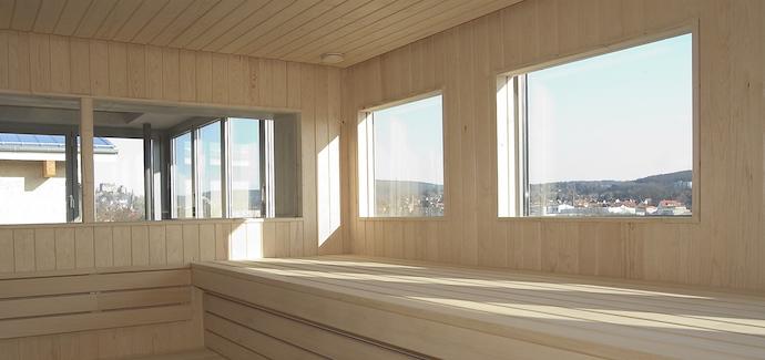 saunieren ist gesund gesundheitszentrum am krekel in marburg. Black Bedroom Furniture Sets. Home Design Ideas