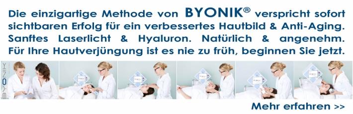 vitaSPA_web-Banner_Byonik_710x230
