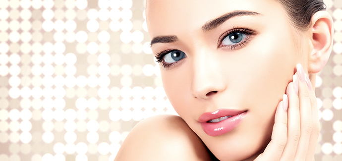 Spa Anwendung Beauty 690x325 01