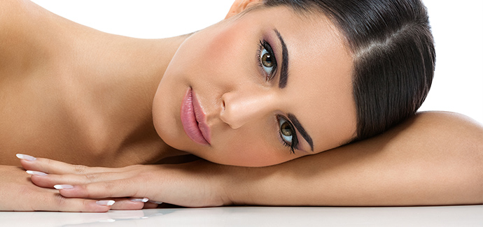 Spa Anwendung Beauty 690x325 03